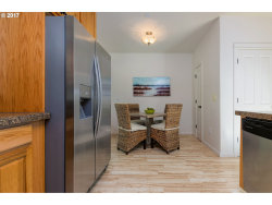 Tiny photo for 9243 NW GERMANTOWN RD, Portland, OR 97231 (MLS # 19506819)