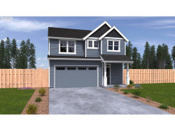 Photo of 1582 NE 17th AVE, Canby, OR 97013 (MLS # 19508369)