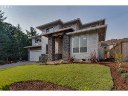 Photo of 12082 NW LEVI LN, Portland, OR 97229 (MLS # 19508808)