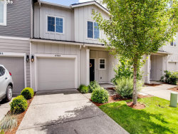 Photo of 17208 SW 119TH PL, Portland, OR 97224 (MLS # 19510070)