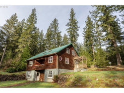 Photo of 57206 FAIRVIEW RD, Coquille, OR 97423 (MLS # 19510625)