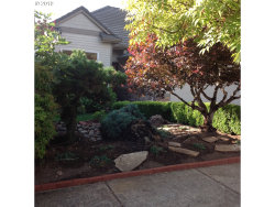 Photo of 4037 IMPERIAL DR, West Linn, OR 97068 (MLS # 19516896)