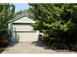 Photo of 17345 SW GREENGATE DR, Sherwood, OR 97140 (MLS # 19518058)