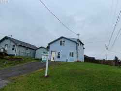 Photo of 610 TOWER, North Bend, OR 97459 (MLS # 19518146)