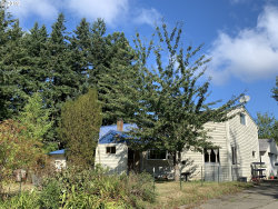 Photo of 92867 AVERILL HILL RD, Port Orford, OR 97465 (MLS # 19519222)