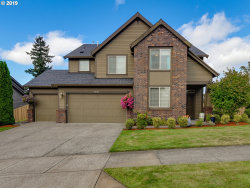 Photo of 10601 SE TURNBERRY LOOP, Happy Valley, OR 97086 (MLS # 19520943)