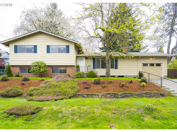 Photo of 5330 SE 38TH AVE, Portland, OR 97202 (MLS # 19522132)