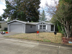 Photo of 1655 S ELM ST , Unit 319, Canby, OR 97013 (MLS # 19524750)