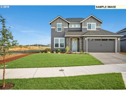 Photo of 1742 NE PECAN LN, Camas, WA 98607 (MLS # 19528200)
