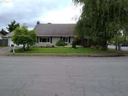 Photo of 805 NW 84TH ST, Vancouver, WA 98660 (MLS # 19528239)