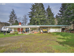 Photo of 94417 SCOVILLE LN, Coos Bay, OR 97420 (MLS # 19529429)