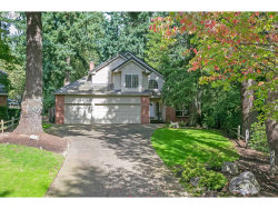 Photo of 10025 SW ALSEA CT, Tualatin, OR 97062 (MLS # 19529836)