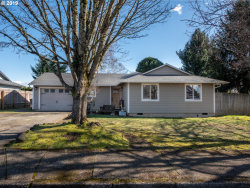 Photo of 4132 ADDY LOOP, Washougal, WA 98671 (MLS # 19531594)