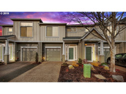 Photo of 16251 SW HOLLAND LN, Sherwood, OR 97140 (MLS # 19531620)