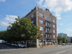 Photo of 20 NW 16TH AVE , Unit 2, Portland, OR 97209 (MLS # 19531716)