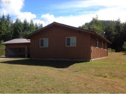 Photo of 48191 HWY 101, Langlois, OR 97450 (MLS # 19531833)