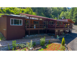 Photo of 62652 FAIRVIEW RD, Coquille, OR 97423 (MLS # 19532034)