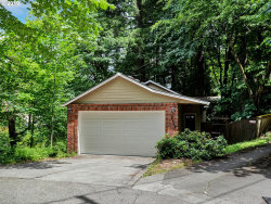 Photo of 4619 W BURNSIDE RD, Portland, OR 97210 (MLS # 19532357)