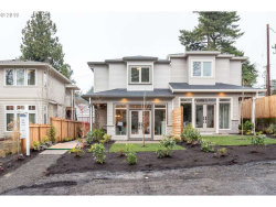Photo of 382 5th ST, Lake Oswego, OR 97034 (MLS # 19532403)