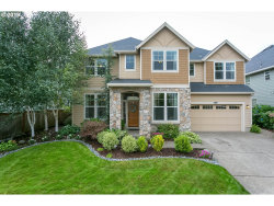 Photo of 22255 SW 107TH AVE, Tualatin, OR 97062 (MLS # 19532494)