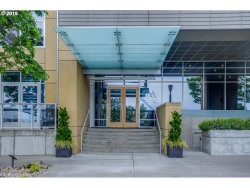 Photo of 836 SW CURRY ST , Unit 406, Portland, OR 97239 (MLS # 19532919)