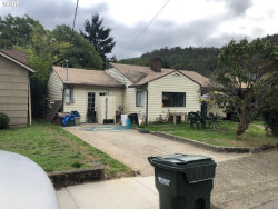 Photo of 649 W UNION ST, Roseburg, OR 97471 (MLS # 19535406)