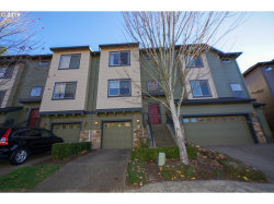 Photo of 11276 SE FALCO ST, Happy Valley, OR 97086 (MLS # 19536878)