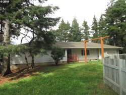 Photo of 53310 MORRISON RD, Bandon, OR 97411 (MLS # 19537541)