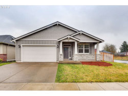 Photo of 815 SW 4TH AVE, Battle Ground, WA 98604 (MLS # 19539332)