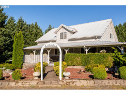 Photo of 80179 Delight Valley Schoo RD, Cottage Grove, OR 97424 (MLS # 19542134)