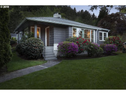 Photo of 5808 W A ST, West Linn, OR 97068 (MLS # 19543027)