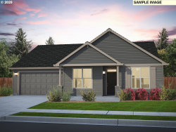 Photo of 200 NW 23RD ST, Battle Ground, WA 98604 (MLS # 19544626)