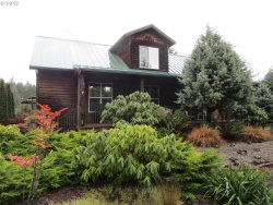 Photo of 69265 SANDPOINT RD, North Bend, OR 97459 (MLS # 19545494)