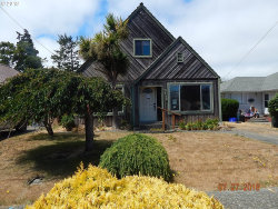 Photo of 2072 HARRISON, North Bend, OR 97459 (MLS # 19545911)