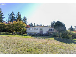 Photo of 91614 GEORGE HILL RD, Astoria, OR 97103 (MLS # 19547274)