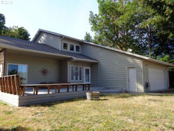 Photo of 771 18TH AVE, Coos Bay, OR 97420 (MLS # 19547531)