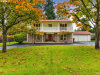 Photo of 12080 SW 116TH AVE, Tigard, OR 97223 (MLS # 19548000)