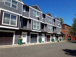 Photo of 1244 SW 160TH AVE , Unit 104, Beaverton, OR 97006 (MLS # 19548644)