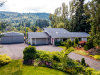 Photo of 82015 HILLVIEW DR, Creswell, OR 97426 (MLS # 19551877)