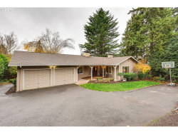 Photo of 3956 SE LAKE RD, Milwaukie, OR 97222 (MLS # 19553471)
