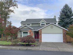 Photo of 2057 NW WALLACE RD, McMinnville, OR 97128 (MLS # 19553727)