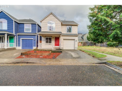Photo of 1174 SW 183RD PL, Aloha, OR 97003 (MLS # 19557233)