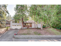 Photo of 19469 WILDERNESS DR, West Linn, OR 97068 (MLS # 19561056)