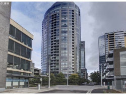 Photo of 3601 SW RIVER PKWY , Unit 902, Portland, OR 97239 (MLS # 19564594)