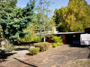 Photo of 2520 G ST, Springfield, OR 97477 (MLS # 19568576)