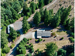 Photo of 20820 S REYNOLDS RD, Colton, OR 97017 (MLS # 19570966)