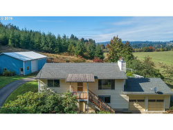 Photo of 25485 SW OBERST RD, Sherwood, OR 97140 (MLS # 19575536)