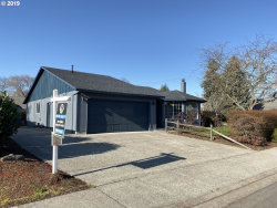 Photo of 1575 NE 14TH AVE, Hillsboro, OR 97124 (MLS # 19576443)
