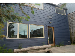 Photo of 256 SIXTH ST, Port Orford, OR 97465 (MLS # 19576940)