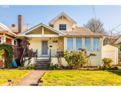 Photo of 1422 SE 51ST AVE, Portland, OR 97215 (MLS # 19579941)